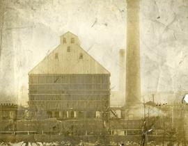 Dominion Coal Co.