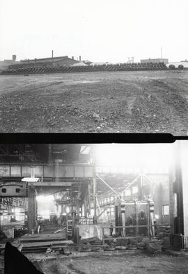 Dominion Iron and Steel Co.