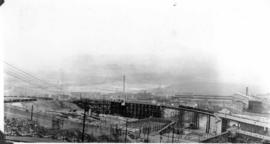 Washoe mill and smelter, Anaconda