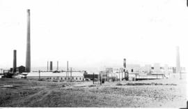 American Smelting and Refining Co., Montana