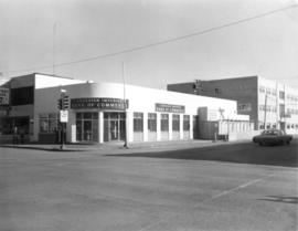 Canadian Imperial Bank Of Commerce, Grande Prairie